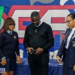 Youth Maker Showcase Bermuda, January 20 2018-3795