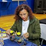 Youth Maker Showcase Bermuda, January 20 2018-3798