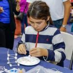 Youth Maker Showcase Bermuda, January 20 2018-3799