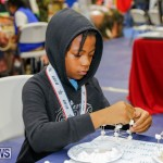 Youth Maker Showcase Bermuda, January 20 2018-3802