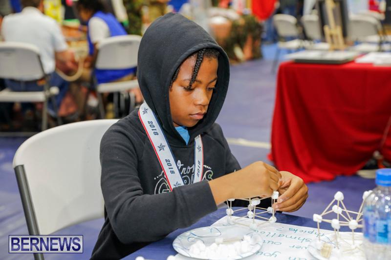 Youth-Maker-Showcase-Bermuda-January-20-2018-3802
