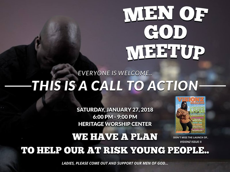 men meet up updated 2