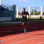 track Bermuda Jan 24 2018 (1)