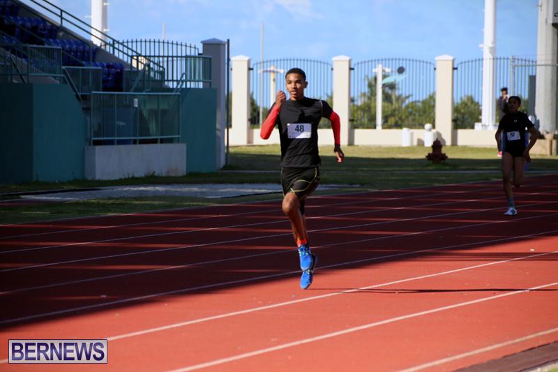 track-Bermuda-Jan-24-2018-1
