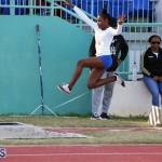 track Bermuda Jan 24 2018 (10)