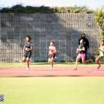 track Bermuda Jan 24 2018 (13)