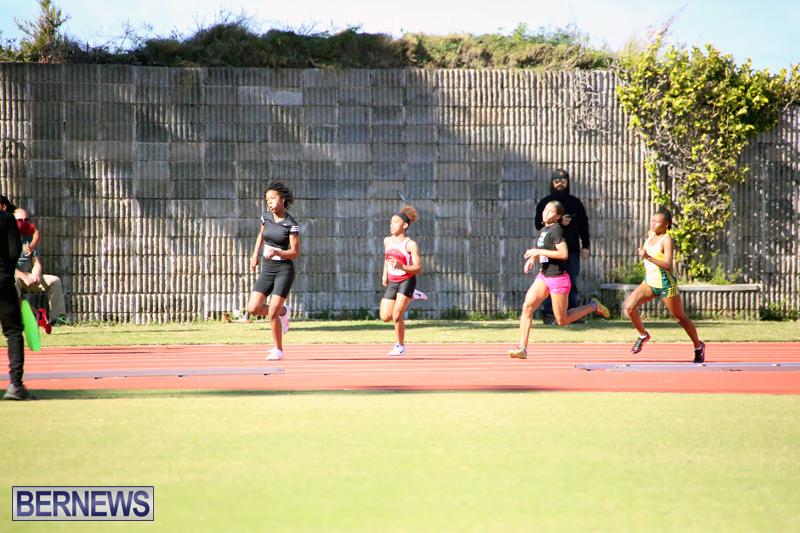 track-Bermuda-Jan-24-2018-13