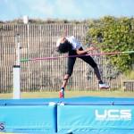 track Bermuda Jan 24 2018 (14)
