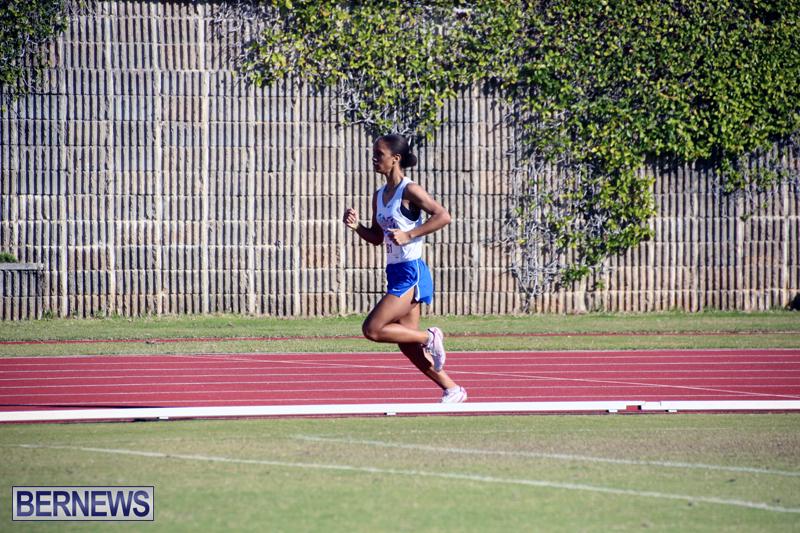 track-Bermuda-Jan-24-2018-15