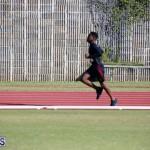 track Bermuda Jan 24 2018 (16)