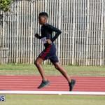 track Bermuda Jan 24 2018 (17)