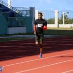 track Bermuda Jan 24 2018 (2)