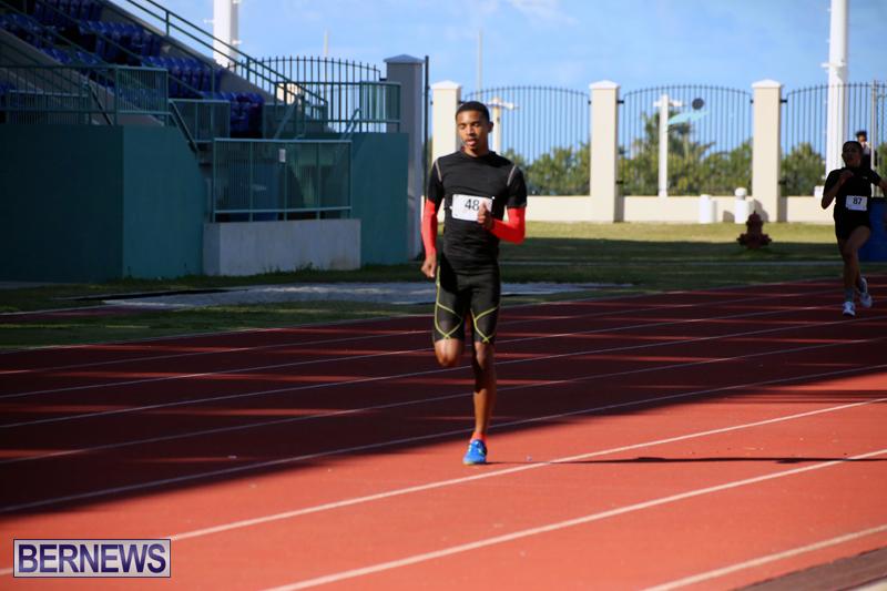 track-Bermuda-Jan-24-2018-2