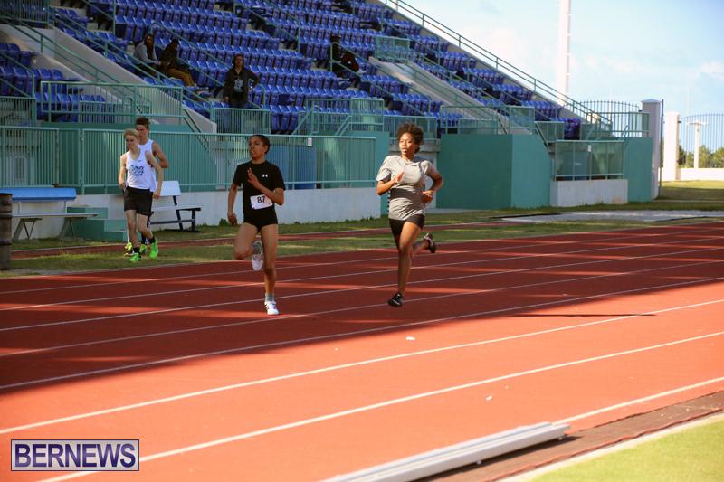 track-Bermuda-Jan-24-2018-3