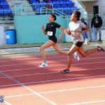 track Bermuda Jan 24 2018 (4)