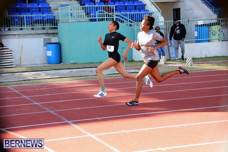 track-Bermuda-Jan-24-2018-4