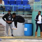 track Bermuda Jan 24 2018 (5)