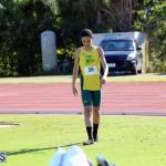 track Bermuda Jan 24 2018 (7)