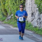 30th Annual PALS Fun Run Walk Bermuda, February 18 2018-9614