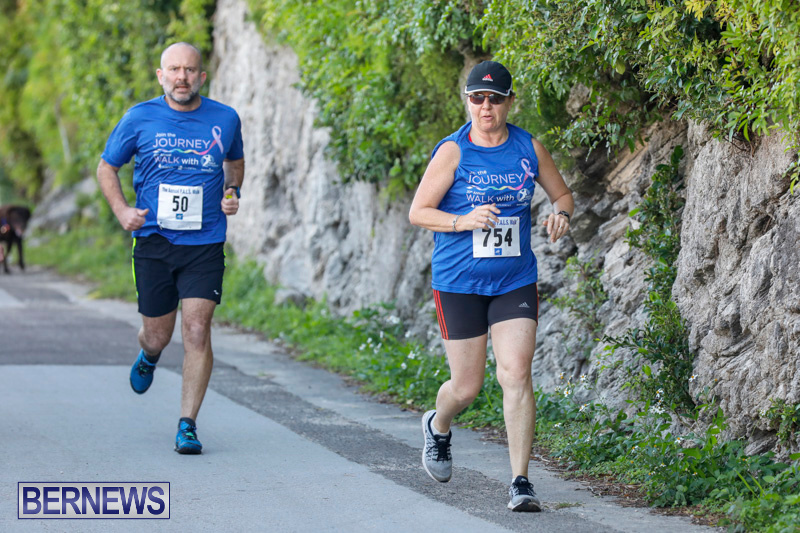 30th-Annual-PALS-Fun-Run-Walk-Bermuda-February-18-2018-9620