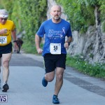 30th Annual PALS Fun Run Walk Bermuda, February 18 2018-9622