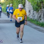 30th Annual PALS Fun Run Walk Bermuda, February 18 2018-9627