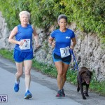 30th Annual PALS Fun Run Walk Bermuda, February 18 2018-9634