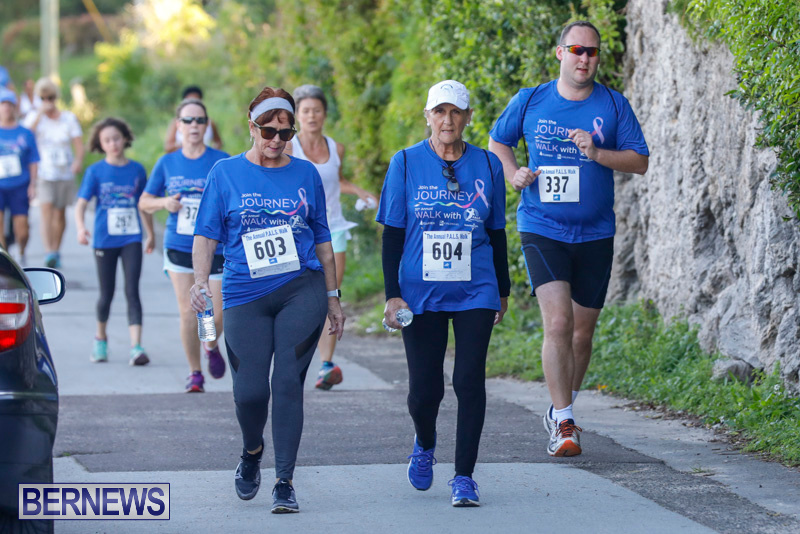 30th-Annual-PALS-Fun-Run-Walk-Bermuda-February-18-2018-9640