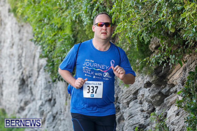 30th-Annual-PALS-Fun-Run-Walk-Bermuda-February-18-2018-9643