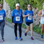 30th Annual PALS Fun Run Walk Bermuda, February 18 2018-9650