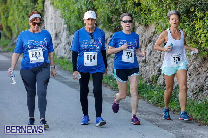 30th-Annual-PALS-Fun-Run-Walk-Bermuda-February-18-2018-9650