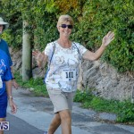 30th Annual PALS Fun Run Walk Bermuda, February 18 2018-9673
