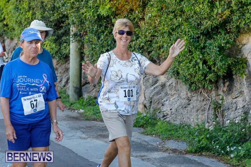30th-Annual-PALS-Fun-Run-Walk-Bermuda-February-18-2018-9673