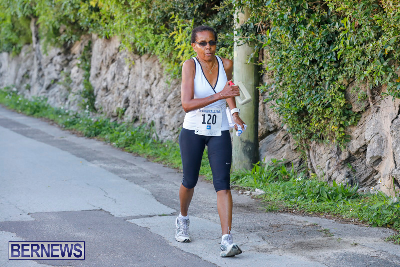 30th-Annual-PALS-Fun-Run-Walk-Bermuda-February-18-2018-9675