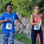 30th Annual PALS Fun Run Walk Bermuda, February 18 2018-9688