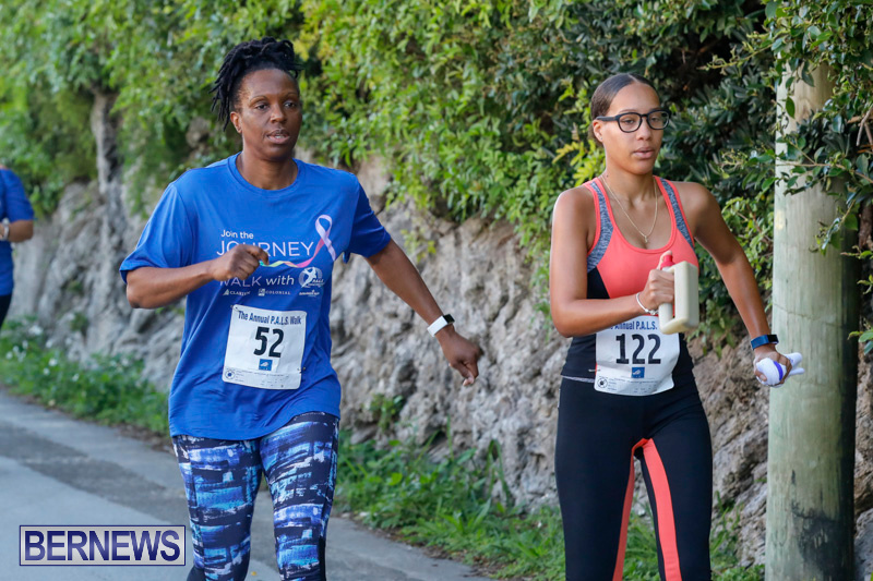 30th-Annual-PALS-Fun-Run-Walk-Bermuda-February-18-2018-9688