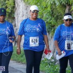 30th Annual PALS Fun Run Walk Bermuda, February 18 2018-9693