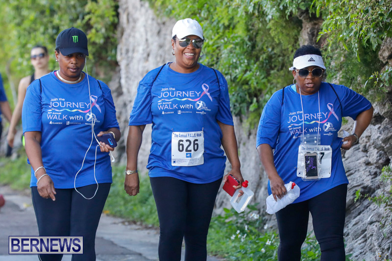 30th-Annual-PALS-Fun-Run-Walk-Bermuda-February-18-2018-9693