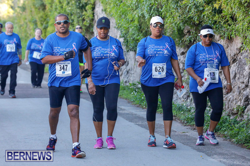 30th-Annual-PALS-Fun-Run-Walk-Bermuda-February-18-2018-9695