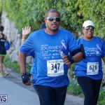 30th Annual PALS Fun Run Walk Bermuda, February 18 2018-9699