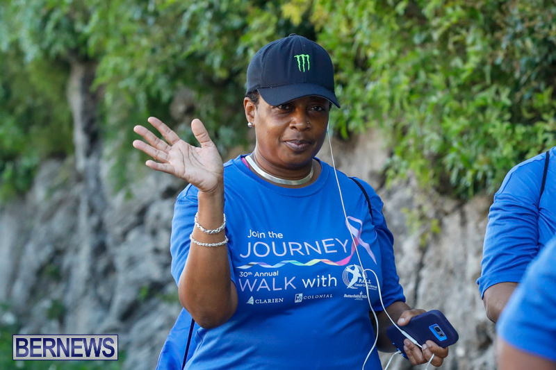 30th-Annual-PALS-Fun-Run-Walk-Bermuda-February-18-2018-9700