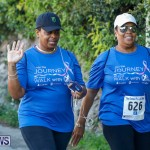 30th Annual PALS Fun Run Walk Bermuda, February 18 2018-9702