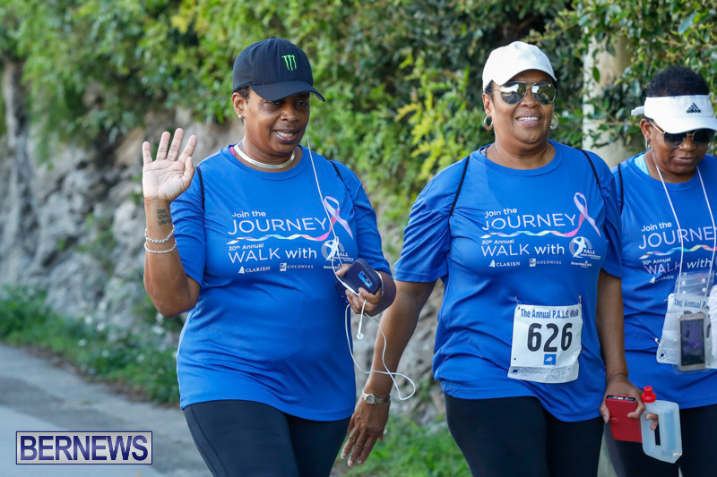 30th-Annual-PALS-Fun-Run-Walk-Bermuda-February-18-2018-9702