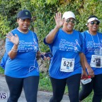 30th Annual PALS Fun Run Walk Bermuda, February 18 2018-9705