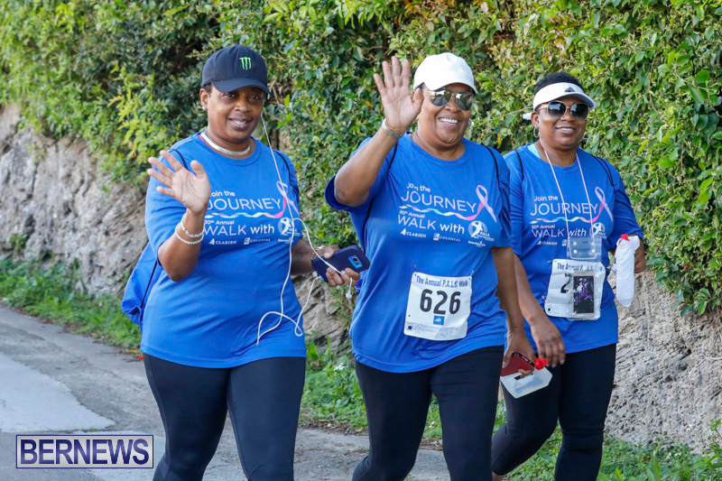 30th-Annual-PALS-Fun-Run-Walk-Bermuda-February-18-2018-9705
