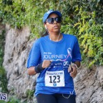 30th Annual PALS Fun Run Walk Bermuda, February 18 2018-9707