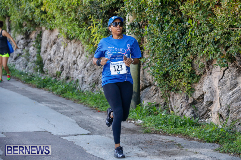 30th-Annual-PALS-Fun-Run-Walk-Bermuda-February-18-2018-9708