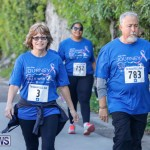 30th Annual PALS Fun Run Walk Bermuda, February 18 2018-9710