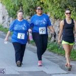 30th Annual PALS Fun Run Walk Bermuda, February 18 2018-9714