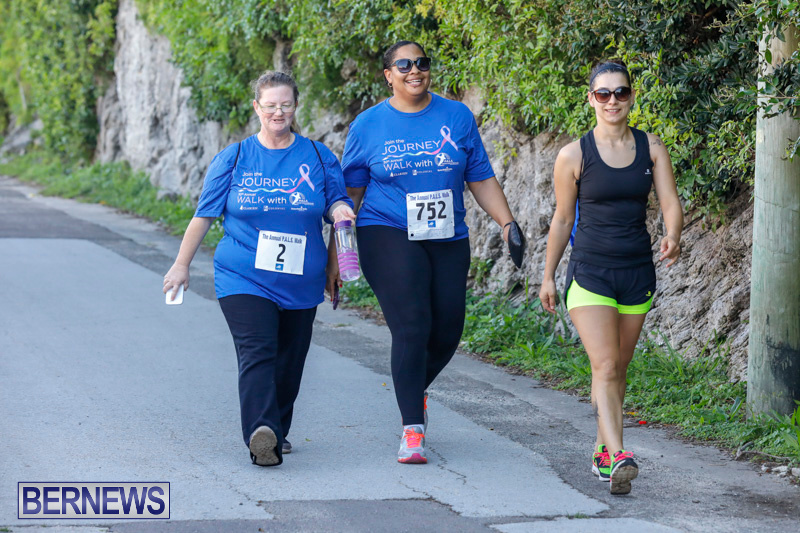 30th-Annual-PALS-Fun-Run-Walk-Bermuda-February-18-2018-9714